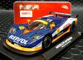 "NSR 1/32 スロットカー 0212-AW◆ MOSLER MT900R  #11 ""Repsol Racing""  Blue,  EVO5 Anglewinder.   レプソルレーシング登場!★ 2021夏のニューモデル!!"