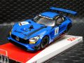 "SCX 1/32 スロットカー  U10278 ◆MERCEDES BENZ AMG GT3  ""BLACK FALCON""  #6/Hubert Haupt & Luca Stolz    NEWモデル★入荷しました!"