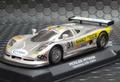 NSR 1/32スロットカー  1168-AW-◆ MOSLER MT900R #31 DAYTONA 24HR 2003  Evo4 アングルワインダー アメリカンなモスラー!◆新発売