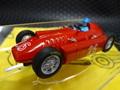 cartrix 1/32 スロットカー    0945◆ Lancia D50  Monaco GP 1955  #26/Aberto Ascari  ブリキ缶入り・リミテッドモデルです! ★モナコGP アベルト・アスカリ!