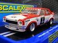 Scalextric 1/32 スロットカー  C3492◆Holden L34 Torana #1 /Peter Brock、 Brian Sampson  Bathurst 1974  ハイディテールモデル  入荷しました!★人気モデル!売り切れ注意!