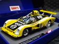 LeMans miniatures 1/32 スロットカー  132077/8M◆Renault-Alpine A442  #8/Patrick Depailler & Jacques Lafitte 24 Heures du Mans 1977、    2017年・最新限定モデルでリリース!◆初入荷!お薦めの商品!