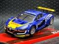 "SCX 1/32 スロットカー  A10210◆ Renault Sport R.S. 01 #10 ""Mcgregor""  ライト点灯モデル★再入荷しました!"
