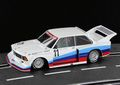 "Racer/Sideways 1/32 スロットカー SW58B ◆BMW 320 GR-5  #11/E.Cheever  ""BMW Junior Team""  DRM Championship 1977  最新のBMW320/Gr-5マシン!★入荷しました!"