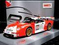 "Revoslot 1/32 スロットカー RS0089◆ Porsche 911 GT1 #17 ""Marlboro"" Spa 1997.  マルボロ-GT1登場★スパ仕様のマルボロポルシェGT1 先行入荷完了!"