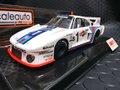 Scaleauto 1/32 スロットカー  SC-9104 ◆Porsche 935/77  #1 Martini-Racing  Silverstone 1977  出たよ935マルティニ!!★追加分が無事入荷!★さぁ今すぐご注文を!