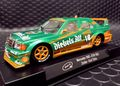 "Slot It 1/32 スロットカー  CA44A ◆Mercedes 190E  DTM ""Diebels Alt"" #18/Kurt Thiim.  Winner Zolder DTM 1992  最新作メルセデス190E/DTM。"