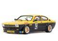 BRM 1/24 スロットカー  BRM100◆Opel Kadett GT/E  #43/Walter Rohrl  DRM 1976,    1/24スケールの逸品、オペルカデット登場◆入荷!