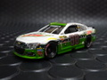 "Action 1/64 ダイキャストモデル  ◆#88 Dale Earnhardt Jr  ""Mountain Dew""  2016 CHEVY SS   最新ダイキャストモデル★ジュニアの2016シボレー"