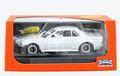 """Slotit 1/32 スロットカー SICA47z◆Nissan Skyline GT-R.  """"White Kit"""" R32に魅惑のホワイトキットが登場! 貴方ならどんなカラーに?◆再入荷済み!お見逃しなく"""