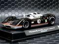 Thunder Slot 1/32 スロットカー CA00401-SW◆McLaren Elva MkI  #47/Bruce McLaren.  Can-Am Canadian GP 1964。 マクラーレンElva MkI !★カンナム/カナダGP! 入荷完了!