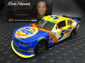 "Action 1/24 ダイキャストモデル  ◆ #5 Kevin Harvick  ""Tide""  2014 Chevy Camaro  Nationwide  注目のモデル★Tideカマロいかが?"