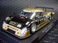 "RACER/SIDEWAYS 1/32 スロットカー   SW04◆RILEY MkXX ""AIM AUTOSPORTS""  Daytona 24hr 2008    ★あのRACERの意欲作!"