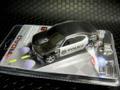 Roadmiceアメ車 PCマウス     DodgeCheger  HighwayPatorol  全米で大ブレーク中 ! ライト点灯します。