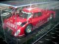 "RACER/SIDEWAYS 1/32 スロットカー RILEY MkXX ""Bob Stallings Racing"" Mid-Ohio Sportscar Course /2008 WINNER ★サイドウェズの最新作"