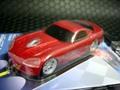 Roadmiceアメ車 PCマウス DodgeViper SRT-10 /RED 新入荷です ! ★ライト点灯します。