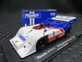 FLY 1/32 スロットカー  019101◆PORSCHE 917/10    #1/EmersonFittpaldi    NURBURGRING  INTERSERIE 1974    カッコいいぜCAN-AMカー★入荷済み!