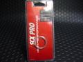 SCX 1/32 スロットカーパーツ  50020◆SCX-PRO/高性能ブラシ  耐久性・柔軟性優秀、一度使うとやめられない!★入荷しました!
