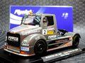FLY SLOT 1/32 スロットカー  205102◆ BUGGYRA R-08  #2 /RKUS BOSIGER  Assen Truck GP 2009     新型バギィラにニューモデル登場!◆再入荷しましたよ!