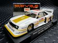 "RACER / SIDEWAYS 1/32 スロットカー   SW46SP◆FORD MUSTANG TURBO  Gr-5   #6  ""North American Championship""  特注モデル! 一般ルートの市販無し!★お取り寄せ品"