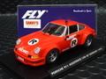 "Slotwings 1/32 スロットカ- W036-01◆PORSCHE 911.  1976-F1 GERMAN GP  ""EMERGENCY ASSISTANCE CAR""   F1-ドイツGP 緊急アシストカーお薦めモデル!"