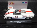 Thunder Slot 1/32 スロットカー THCA00202◆Lola T70  CAN-AM SPYDER  #52/Peter Revson   Laguna Seca Can-Am 1967   このLOLA T-70は速いよ!★再入荷しました!