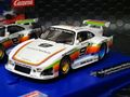 "Carrera Digital 132 スロットカー 30928◆Porsche Kremer 935 K3 #9 ""Apple Computer"" Sebring 1980 アナログ・デジタル両用!★クレマー935K3 アップル新入荷!!"