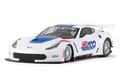 "NSR 1/32 スロットカー  0062-AW◆ CORVETTE  C7R  Grand Sport    ""2017  Indy-500 Pace Car""   ホワイト  コルベットC7Rのインディーペースカー★入荷です!"