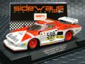 """RACER / SIDEWAYS 1/32 スロットカー   SW53◆Lancia Stratos GR.5 """"Marlboro"""" Tour d'Italie 1976 #598  マルボロカラーのストラトスが新登場!★入荷しましたよ!"""