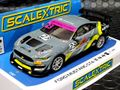 scalextric 1/32 スロットカー c4182◆Ford Mustang GT4. British GT 2019. #23 RACE Performance.  新型マスタングGT4◆入荷完了!