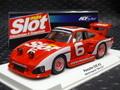 """FLY 1/32 スロットカー 99085◆PORSCHE 935/K3  """"Mas Slot""""  500-Limited  SPECIAL CAR 感激の入荷!★あのMas Slotのスペシャルモデル!"""
