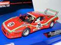 Carrera Digital 132  30577 Ferrari 512 BB LM. Bellancauto #79  1980,  アナログ・デジタル両用!★フェラーリFXX K エヴォリツォーネ   新色入荷!