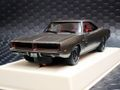 "Pioneer 1/32 スロットカー  P092◆ 1969 Dodge Charger  ""Gray Stealth""  Stage 2, 426 HEMI.   Limited Edition  775台限定 グレーステルス★入荷しました!!"