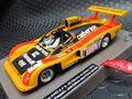 """LeMans miniatures 1/32 スロットカー 132038-4◆Renault-Alpine A442  """"Calberson"""" #4/ J. Ragnotti, G.Frequelin, J. Dolhem and J-P Jabouille.  Le Mans 1978   限定モデル初入荷!◆お薦めの商品!"""
