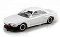 "Slotit 1/32 スロットカー SICA47z◆Nissan Skyline GT-R.  ""White Kit"" R32に魅惑のホワイトキットが登場! 貴方ならどんなカラーに?◆入荷済み!ご予約優先出荷中"