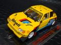 Slot Racing Company 1/32 スロットカー  SRC   03703◆ Peugeot 205 T16 Evo2  65th PIKES PEAK Hill Climb Test 1987    Driver/Ari Vatanen    (Inline-4WD)   4WDモデルの最新商品!★アリバタネンのパイクスピーク仕様車!★入荷しました。