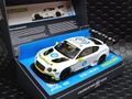 Scalextric 1/32 スロットカー C3831A◆Scalextric 60th-Anniversary Collection   2010s, Bentley Continental GT3 Limited Edition  スケーレックス60周年記念・2000台生産/限定ボックス ご注文を!!