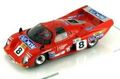 LeMans miniatures 1/32 スロットカー  132051/7M◆Rondeau M379   #8/Jacky Haran , Philippe Streiff , Jean-Louis Schlesser     2nd- Le Mans 1981   '81ルマン準優勝マシン!◆特選商品!