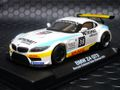 NSR 1/32 スロットカー  0045-AW - BMW Z4 E89 GT3 SILVERSTONE BLANCPAIN 2012   2017年の新製品!! ★最新Z4が入荷しました!!