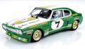 Slot Racing Company 1/32 スロットカー   00406◆Ford Capri 3000GT  #7/D Matthews   Brands Hatch 1973    Limited-Edition  1020台限定モデル★SRCから最新モデルが続々登場!★再入荷したよ!