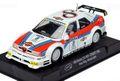 Slot It 1/32 スロットカー  CA40a◆ Alfa Romeo Alfa Romeo 155 V6  #8/Nicola Larini  DTM-ITC Avus Ring 1995     待望のマルティニが新発売!★7月17日リリース決定!!