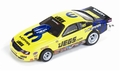 "Auto World 1/64 スロットカー   Jeg Coughlin★ ""MOPAR"" Dodge Pro/Stock  HOスケール★新入荷商品!"
