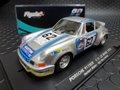 """FLYSLOT 1/32 スロットカー  036105 ◆Porsche 911 RSR  """"Martini Racing""""  4hr Le Mans 1973 #62    マルティニ・レーシング!★再入荷ずみ!"""