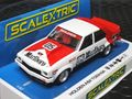 scalextric1/32 スロットカー C3927◆HOLDEN A9X TORANA #05/PETER BROCK   SANDOWN 1978  ◆マルボロ/ホールデン!