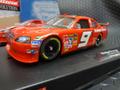 Carrera 1/32 スロットカー  27311◆#9 KASEY KAHNE  Dodge Charger  NASCAR-COT        日本未発表商品★再入荷!