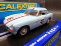 scalextric1/32 スロットカー  C3312◆MGB 1964 SEBRING  #48 FRANK MORRILL & JIM ADAMS  新製品★入荷しました!