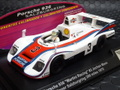 "Spirit 1/32 スロットカー  601405◆ PORSCHE 936  ""MARTINI RACING""  #3/Jochen Mass. Winner of SALZBURGRING 1976   NEW 入荷しました!★お薦め商品!!"
