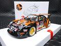 Revoslot 1/32 スロットカー  RS0003◆Porsche 911 GT2 #27 Tiger Superflo  12H Sebring 1997.   BRMの血統を受け継ぐレボスロットは精巧な金属製シャシーを採用!★1/32最新モデル911GT2が待望の再入荷完了!