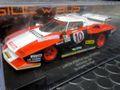 "RACER / SIDEWAYS 1/32 スロットカー   SW60◆Lancia Stratos Turbo Gr5  ""PIRELLI""  #10/ De Angelis - Del Frate.  Giro D'Italia 1977   2019の新製品★再入荷!"