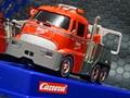Carrera  Degital 1/32 スロットカー 30776◆ Carrera Wrecker お待たせしました~話題騒然のニューモデルいよいよ発売!ファン必見 デジタル・アナログ兼用!◆2回目の入荷完了しました!面白いよ~♡